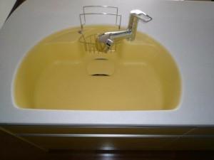 TOTO 浄水機能付きシャワー水栓