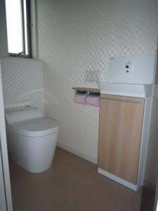 パナソニック アラウーノ トイレ XCH1101WS