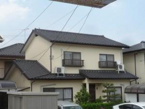 岡山県倉敷市  K様邸