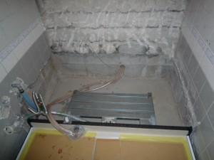給水配管 給湯配管 排水配管 追い焚き配管