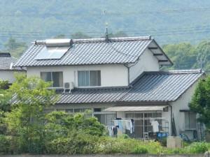 岡山県総社市  O様邸