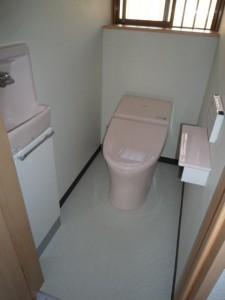 TOTOトイレ GGシリーズ スリムタイプ手洗い器